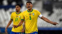 Thiago Silva pide a detractores que no lo busquen