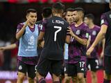 México domina el Octagonal: estas son las posiciones en Concacaf rumbo al Mundial