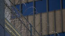 Arrestan a hombre de Salt Lake City por explotación sexual de niñas menores de edad