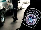 Le compró lencería y rentó una habitación de hotel: exagente de la CBP es sentenciado a 10 años de prisión por incitar a una menor a actos sexuales