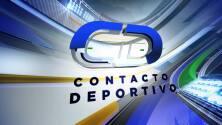 Contacto Deportivo Houston: Neymar está a un paso del PSG