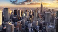 Nueva York pierde el primer puesto: en estas ciudades viven más personas con fortunas de al menos $1,000 millones
