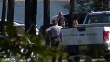 Muere ahogado hispano de 36 años en el Falls Lake, la cuarta víctima en 2021
