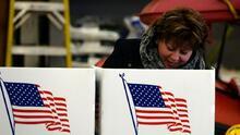 Todo lo que necesitas saber de las 12 iniciativas que estarán en la boleta electoral en California
