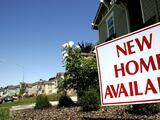 ¿Está pensando en comprar casa?: Experto explica cómo conseguir la tasa de interés mas baja