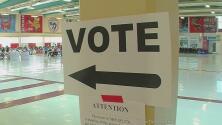 El voto hispano, factor determinante en las Asambleas Electorales