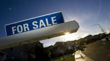 Propuesta de ley en California podría ayudar a hacerle frente al problema de vivienda asequible