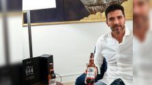 Una cerveza por gol: el 'regalo' a las víctimas de Lionel Messi