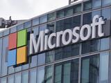 Microsoft dice que el hackeo ruso a agencias del gobierno y compañías privadas fue más invasivo de lo que pensaba