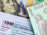 Estás a tiempo para pedir el crédito por hijo: el IRS tendrá estos centros de ayuda este viernes y sábado