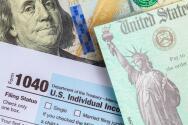 He recibido una cantidad menor de crédito tributario por hijos a la que me esperaba. ¿Qué puedo hacer?