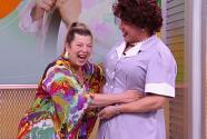 'La Diosa de la Cumbia' recuerda que Doña Meche la bautizó y ha contribuido con su éxito de 40 años