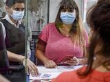 Sanciones a la vista para empleados de la ciudad de Aurora que no estén vacunados contra el covid-19