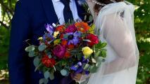 Nueva York da un paso en favor de la niñez: legislación pone fin a los matrimonios infantiles