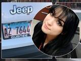 """""""Tenemos la esperanza de encontrarla"""", familia pide ayuda tras misteriosa desaparición de Kimberlyn Salgado"""