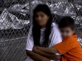 Crean programa para reunificar a familias inmigrantes separadas durante la administración de Trump