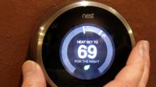 Austin dará incentivos a clientes que le permitan controlarle el termostato en verano