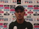 """Jesús Gallardo a Honduras: """"Juegan su partido especial vs. México"""""""