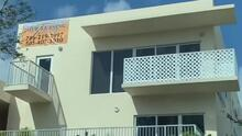 Miami-Dade anuncia un alivio financiero para aquellas personas que se atrasaron en la renta por la pandemia