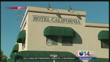 Hotel de Palo Alto será convertido en vivienda asequible