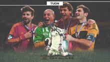 El título del fracaso para España: el de la Eurocopa 2012