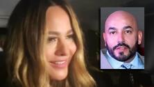 """""""Es bien mentiroso"""": Mayeli Alonso pone en duda la boda de su exesposo Lupillo Rivera con Giselle Soto"""