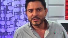 ¿Se agarraron a golpes? ¡Ernesto Laguardia admitió no ser amigo de Eduardo Yañez!
