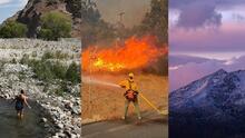 """Fenómeno de """"La Niña"""" se extiende por segundo año consecutivo y este será el efecto en California"""