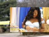 """""""Queremos respuestas"""", dice familia de una joven embarazada que fue hallada muerta en Jacksonville"""