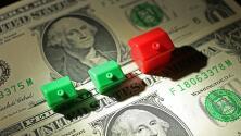 Las opciones de ayuda para inquilinos atrasados con la renta que temen ser desalojados