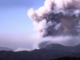 Emiten alertas y orden de evacuaciones en el condado de Tulare