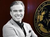 Rob Bonta es nombrado como el primer fiscal de California de origen filipino