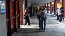 Te explicamos los protocolos sanitarios que entran en vigor para las escuelas públicas intermedias en Miami-Dade