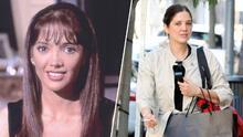¿Dónde está Adela Noriega? Sus hechos confirmados y rumores desmentidos