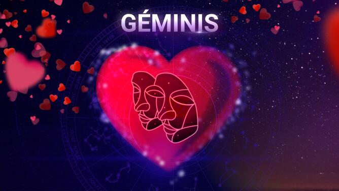 Géminis, compatibilidades amorosas para el año 2021