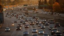 Administración Nacional de Seguridad del Tráfico lanza sitio web en español para conductores hispanos