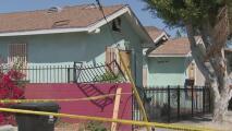 Hay recursos disponibles para ayudar a afectados por la explosión en el sur de Los Ángeles: esto debes saber