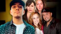 Una a una, las declaraciones de Johnny, Chiquis y la familia Rivera en el pleito por la herencia de Jenni