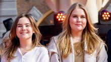 Gobierno holandés no se opone a bodas de la realeza entre parejas del mismo sexo