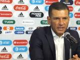 Se hace oficial salida de Jaime Lozano como técnico de México en la Sub-23