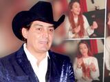 ¿Podría José Manuel Figueroa ir a prisión? Abogado del cantante explica su situación por la denuncia de su exnovia