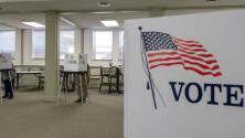 Nueva York se prepara para las elecciones primarias y estos son los cambios que tendrá el sistema de votación
