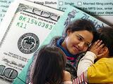 ¿Dónde está mi segundo pago de $300 o $250 del crédito tributario por hijos? Así puedes verificar el estatus de tu cheque