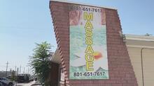 Autoridades identifican una red de tráfico humano en salones de masajes en los condados de Utah y Salt Lake