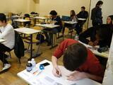 Nuevas pruebas internacionales PISA arrojan preocupantes resultados en matemáticas para estudiantes de EEUU