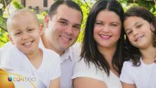 Organización promueve la prevención del cáncer infantil entre la comunidad de Miami