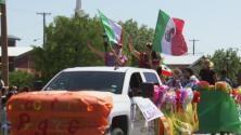 Grand Prairie se prepara para su tradicional desfile del Cinco de Mayo y estas son las sorpresas que traerá