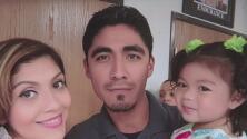 Pese a cumplir con sus citas ante ICE, hispano sin antecedentes fue detenido para ser deportado