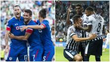 Fecha 8 de Liga MX: Cruz Azul y Monterrey lucharán por la punta; Lobos y Atlas, por salvar a sus técnicos