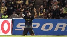 Liga MX en 360º   Los goles que tienen al América en la cima